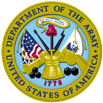 United States Air Army